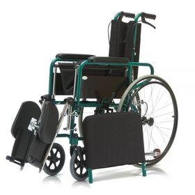 Кресло-коляска Армед FS954GC фото 2