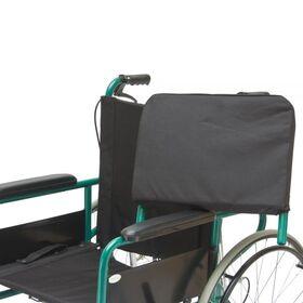 Кресло-коляска Армед FS954GC фото 4