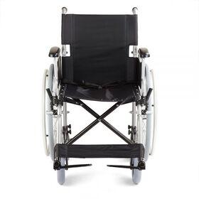 Кресло-коляска Армед Н 001 фото 4