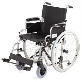 Кресло-коляска Армед Н 001 фото 3