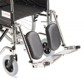 Кресло-коляска Армед Н 009 фото 2