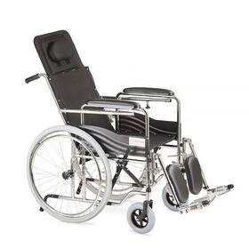 Кресло-коляска Армед Н 009 фото 4