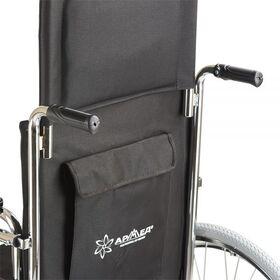 Кресло-коляска Армед Н 009 фото 5
