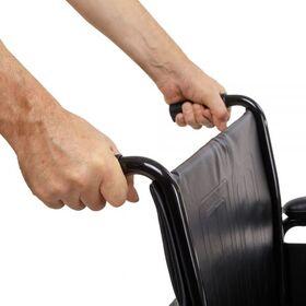 Кресло-коляска Армед H 002 фото 3