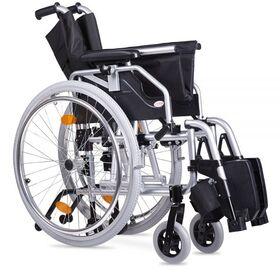 Кресло-коляска Армед FS959LQ фото 4