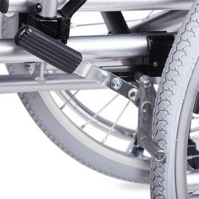 Кресло-коляска Армед FS959LQ фото 3