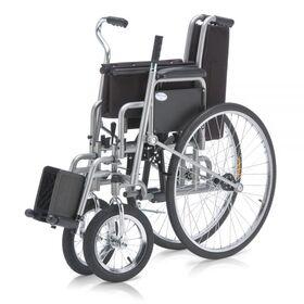 Кресло-коляска Армед Н 005 фото 5