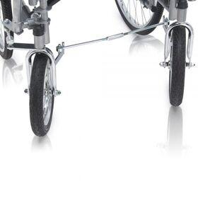 Кресло-коляска Армед Н 005 фото 3
