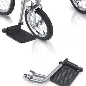 Кресло-коляска Армед Н 005 фото 4