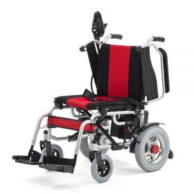 Кресло-коляска Армед FS101A с электроприводом фото 3