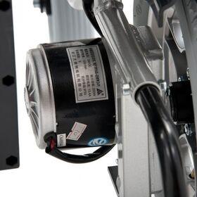 Кресло-коляска Армед FS101A с электроприводом фото 4
