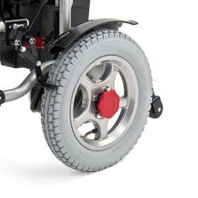 Кресло-коляска Армед ФС111А с электроприводом фото 2