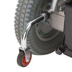 Инвалидная Армед FS123GC-43 с электроприводом фото 3