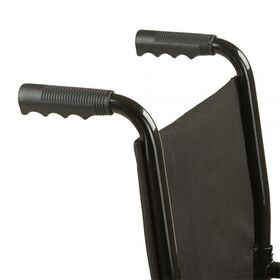 Кресло-каталка Армед 2000 фото 3