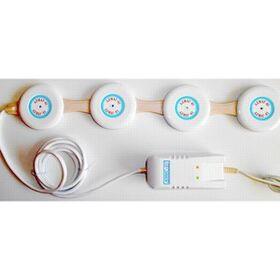 Аппарат магнитотерапевтический Алмаг-01 фото 4