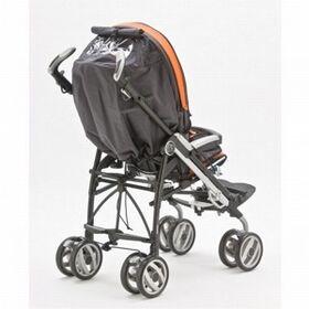 Кресло-коляска Pliko Fumagalli для детей с ДЦП фото 10
