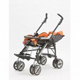 Кресло-коляска Pliko Fumagalli для детей с ДЦП фото 11