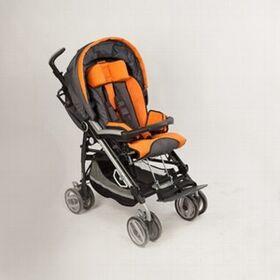 Кресло-коляска Pliko Fumagalli для детей с ДЦП фото 2
