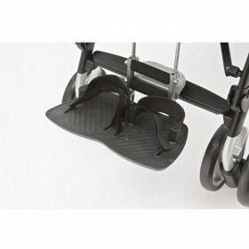 Кресло-коляска Pliko Fumagalli для детей с ДЦП фото 3