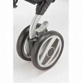 Кресло-коляска Pliko Fumagalli для детей с ДЦП фото 4