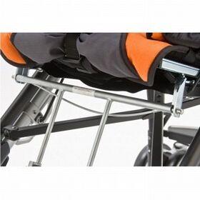 Кресло-коляска Pliko Fumagalli для детей с ДЦП фото 5