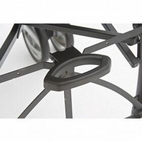 Кресло-коляска Pliko Fumagalli для детей с ДЦП фото 8