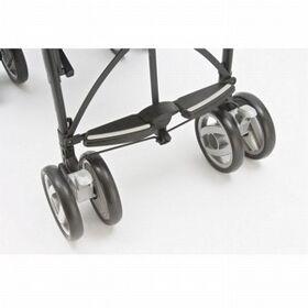 Кресло-коляска Pliko Fumagalli для детей с ДЦП фото 9