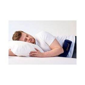 Подушка ортопедическая Qmed Flex фото 5
