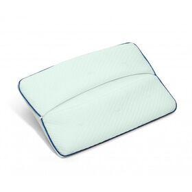 Подушка ортопедическая MemorySleep Baby детская фото 3