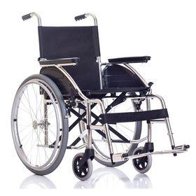 Кресло-коляска Ortonica Base 100 AL фото 1