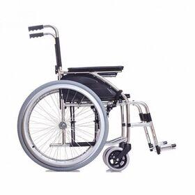 Кресло-коляска Ortonica Base 100 AL фото 4