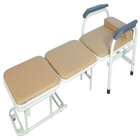 Кресло-кровать для медицинских работников F-5А фото 2