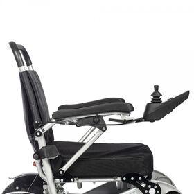 Кресло-коляска Ortonica Pulse 640 с электроприводом фото 3