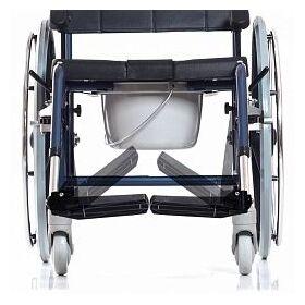 Кресло-туалет Ortonica TU89 фото 4