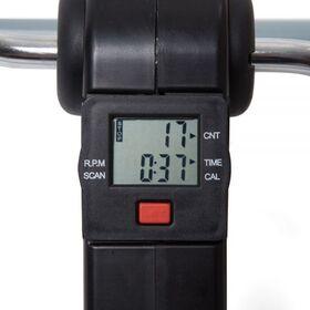 Велотренажер BYS-088B фото 4