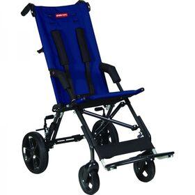 Кресло-коляска Patron Corzino Classic Ly-170-Corzino C фото 7