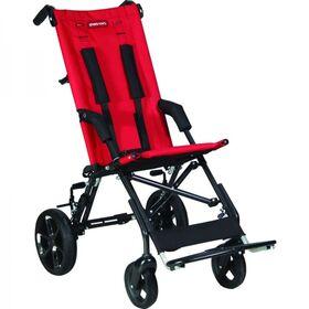 Кресло-коляска Patron Corzino Classic Ly-170-Corzino C фото 1
