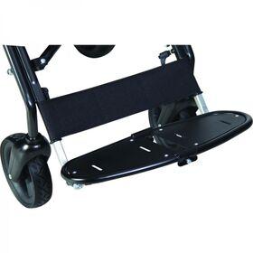 Кресло-коляска Patron Corzino Classic Ly-170-Corzino C фото 5