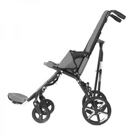 Кресло-коляска Patron Corzino Classic Ly-170-Corzino C фото 4