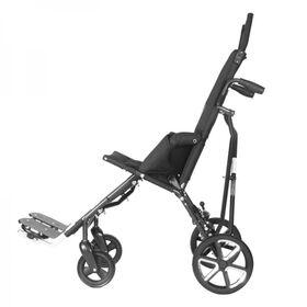 Кресло-коляска Patron Corzino Classic Ly-170-Corzino C фото 3