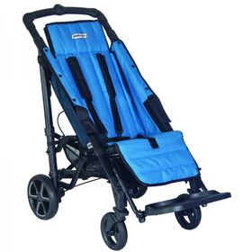 Кресло-коляска Patron Piper Comfort Pic34pyyy фото 1