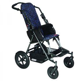 Кресло-коляска Patron Ben 4 Plus Ly-170-Ben4 P фото 3