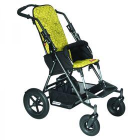 Кресло-коляска Patron Ben 4 Plus Ly-170-Ben4 P фото 4