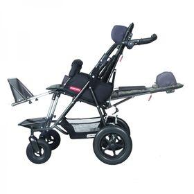 Кресло-коляска Patron Ben 4 Plus Ly-170-Ben4 P фото 7