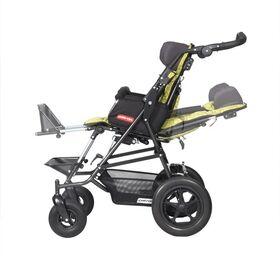 Кресло-коляска Patron Tom 4 Classic T4c фото 7