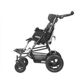 Кресло-коляска Patron Tom 4 Classic T4c фото 8