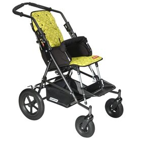 Кресло-коляска Patron Tom 4 Classic T4c фото 6