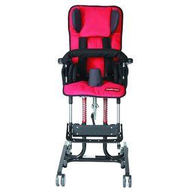 Кресло реабилитационное Patron Tampa Classic Tmc101 фото 6