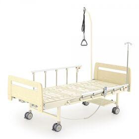 Кровать медицинская электрическая Мед-Мос DB-7(МЕ-2028Д-00) фото 4