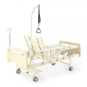 Кровать медицинская электрическая Мед-Мос DB-7(МЕ-2028Д-00) фото 2